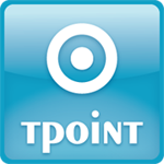t-Point - DuALPlus